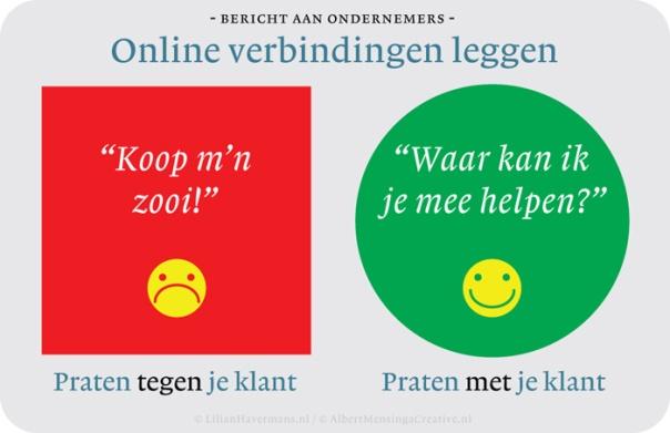Online_verbindingen_leggen.jpg