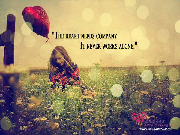 heart-needs-company.jpg
